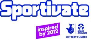 Sportivate-logo